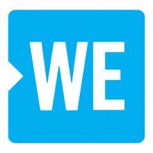 we_charity