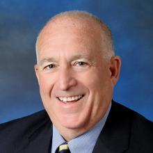 Wayne Lonstein