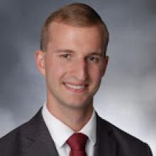 Joshua Westfall