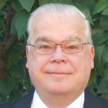 Dennis Blazak
