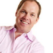 Frank Britt, CEO, Penn Foster