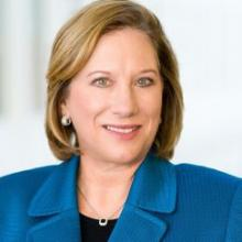 Julie Coons