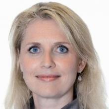 Ilona Haaijer
