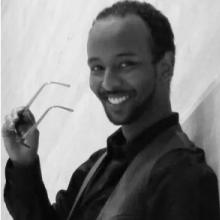 Mohamed Ali Abdirahman