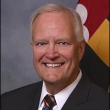 Russell J. Strickland