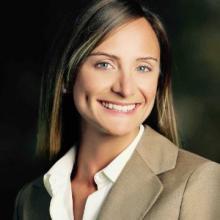 Sarah Henly
