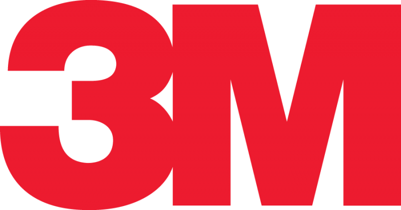 3M Logo.png | U.S. Chamber of Commerce Foundation