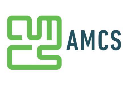 AMCS Group
