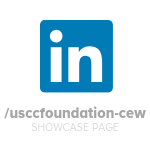 CEW on LinkedIn