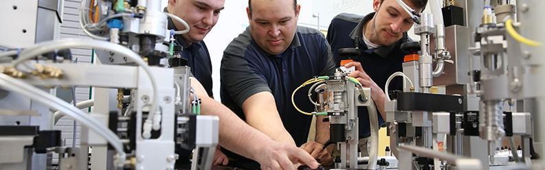 CPCC Apprenticeships_Featured