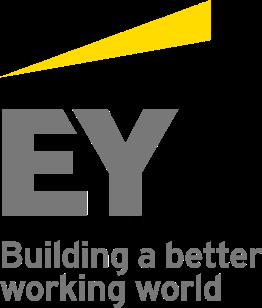 EY logo sm