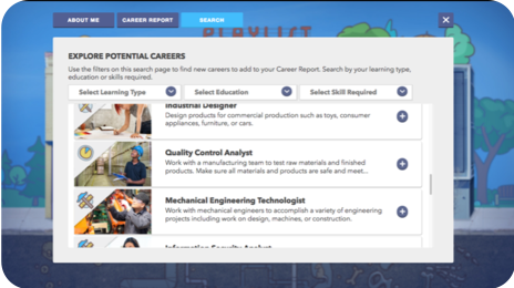 EverFi_STEMScholars_Career Report.png