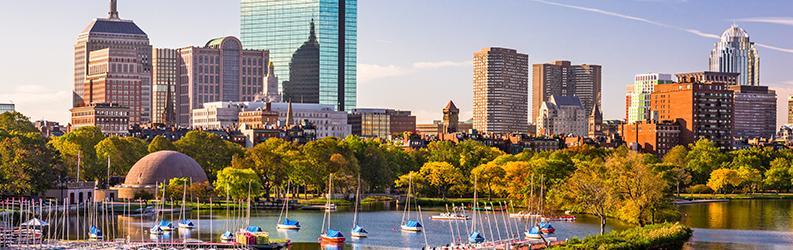 Achieving Tomorrow in Boston
