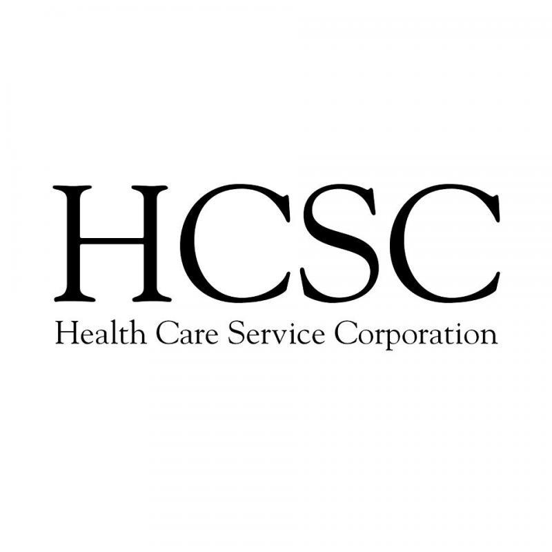 HCSC Logo
