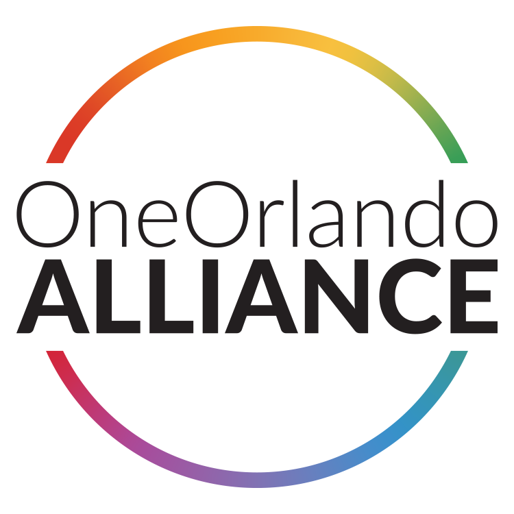 One Orlando Alliance