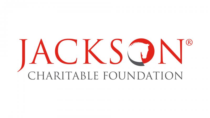 Jackson Charitable Foundation