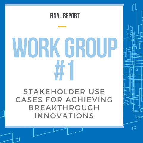T3_WorkGroup1_FinalReport_WEB.png