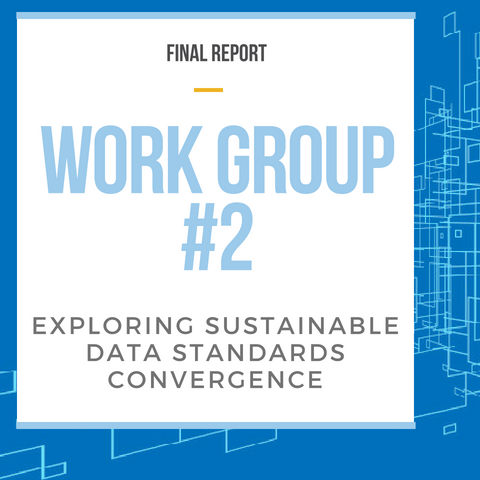 T3_WorkGroup2_FinalReport_WEB.png