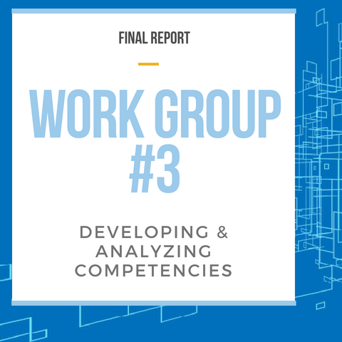 T3_WorkGroup3_FinalReport_WEB.png