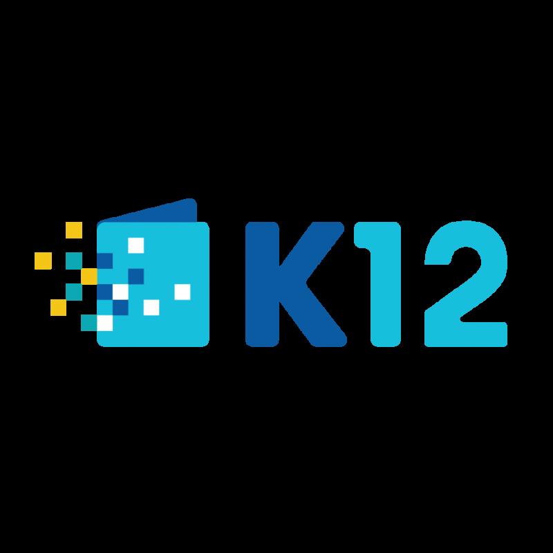 TF19 Sponsor_K12
