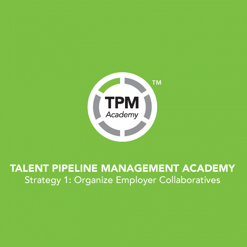 TPMAcademy_Strategy 1.png