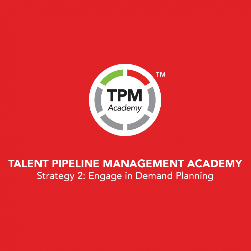 TPMAcademy_Strategy 2.png