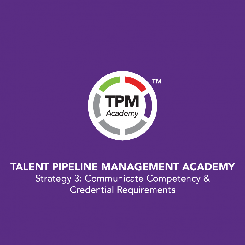 TPMAcademy_Strategy 3.png
