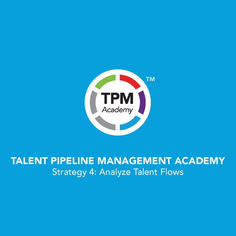 TPMAcademy_Strategy 4.png