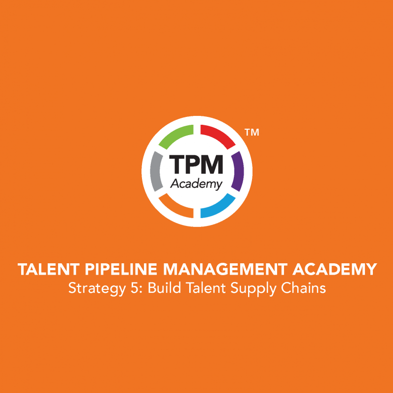 TPMAcademy_Strategy 5.png