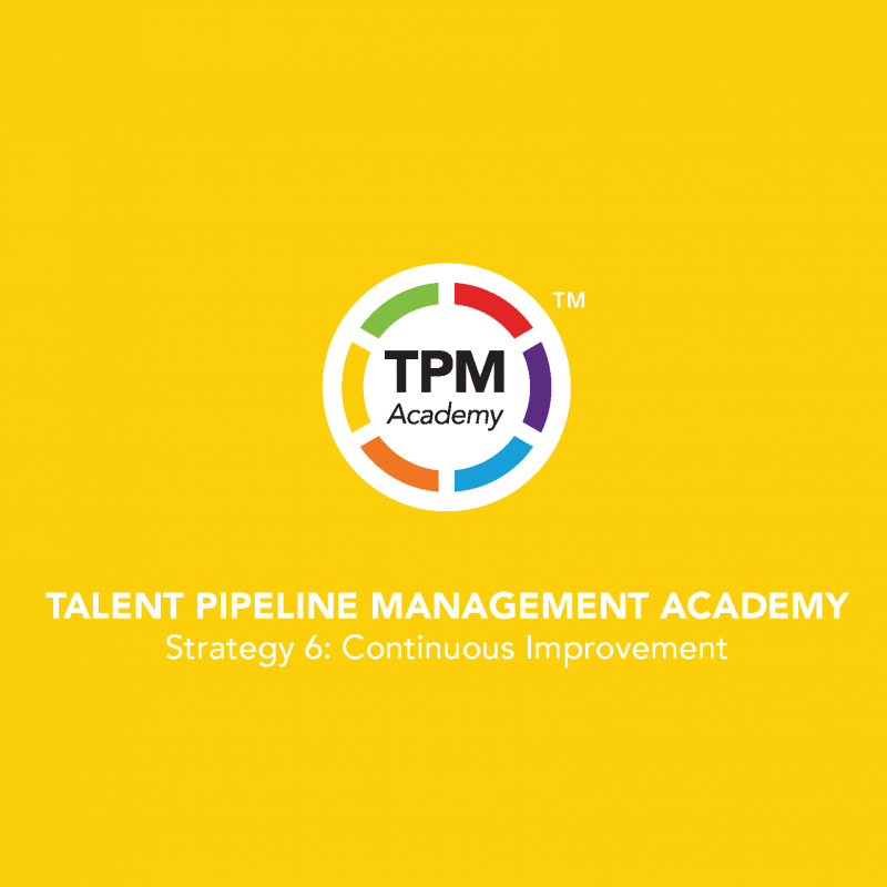TPMAcademy_Strategy 6.png