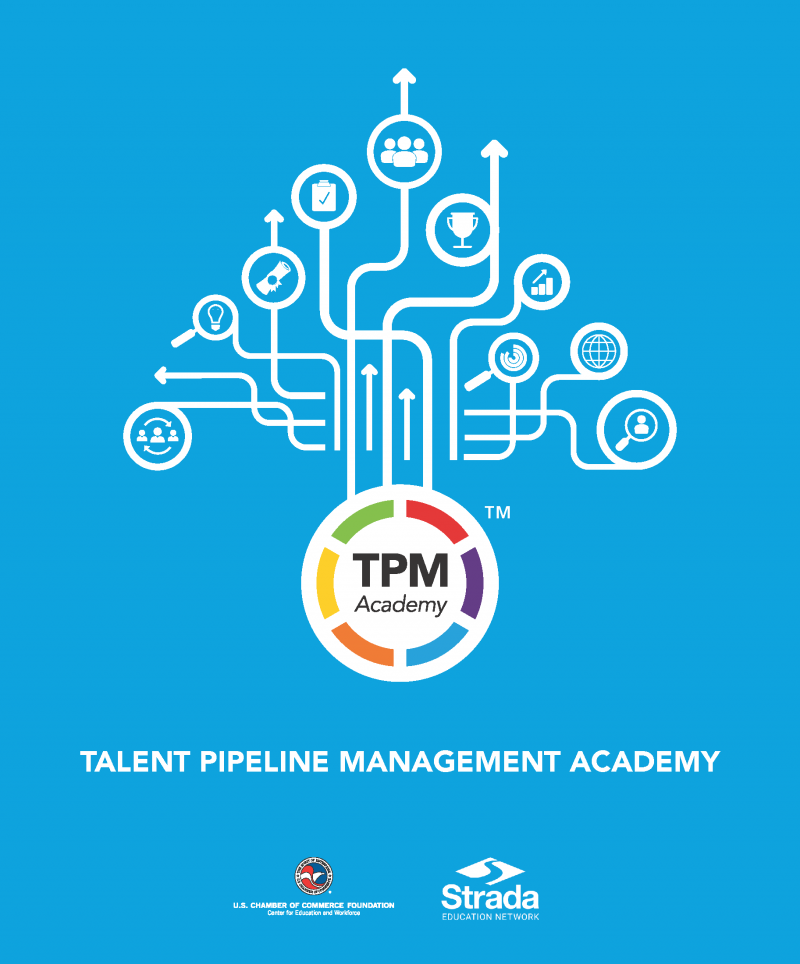 TPM Curriculum Version 2.0