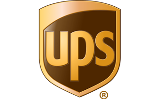 ups logo small