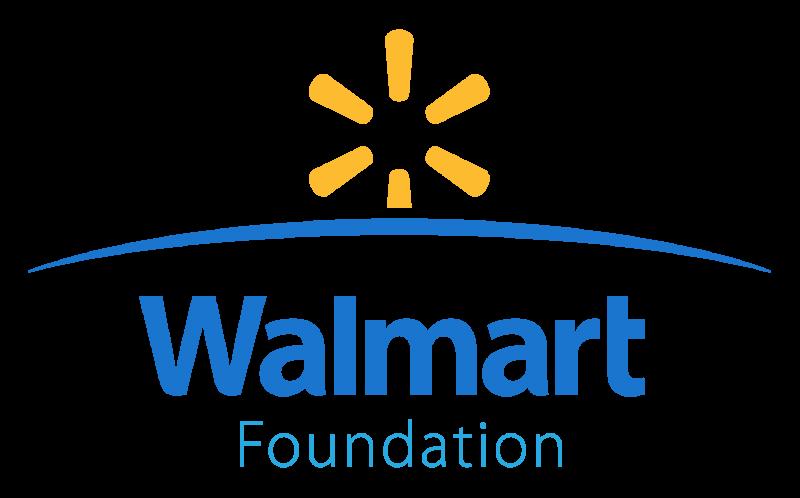 walmart foundation stacked resized