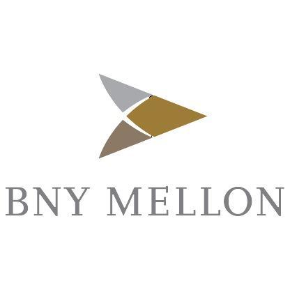 Bank of NY Mellon