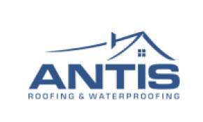 Antis Roofing