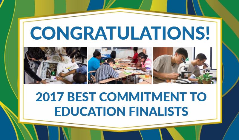 citizens education finalists graphic