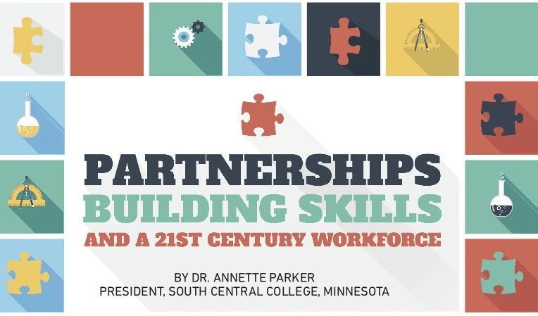 partnership for 21st century skills pdf