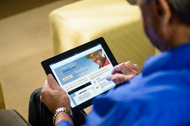 Patients Day
