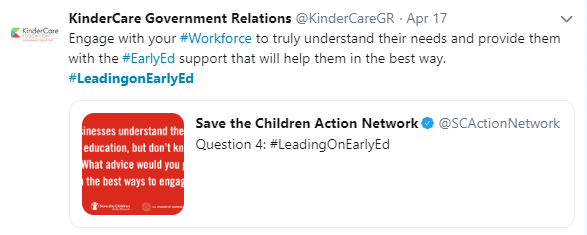 kindercare_learn about workforce.png