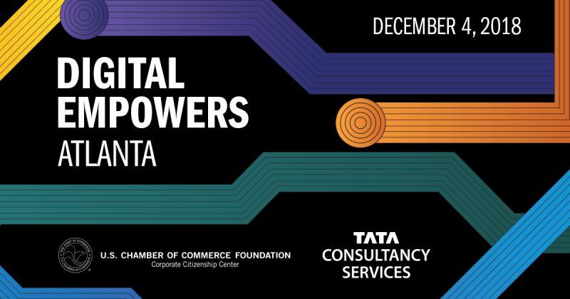 Digital_Empowers_Atlanta