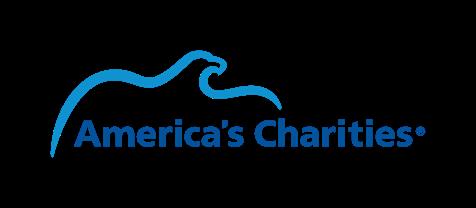 America's Charities Transparent Logo