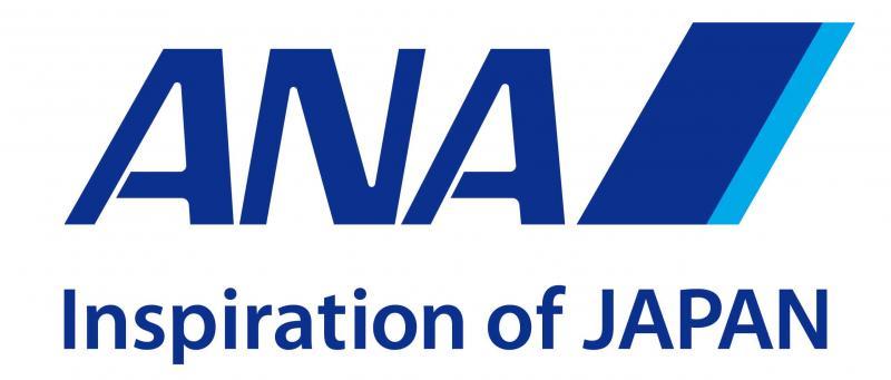 ANA Holdings