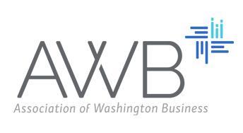 AWB logo.jpg | U.S. Chamber of Commerce Foundation