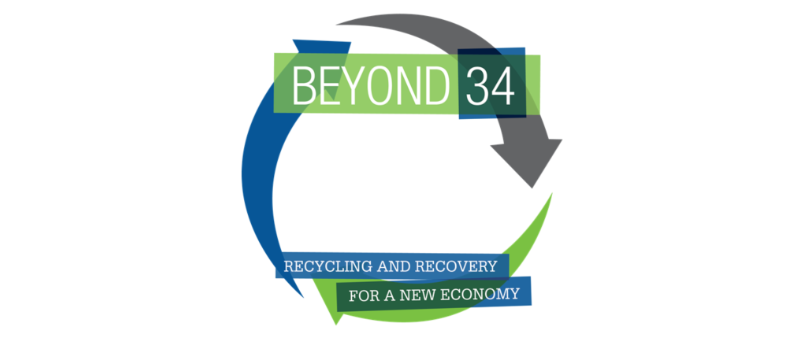 Beyond34_Logo_No City