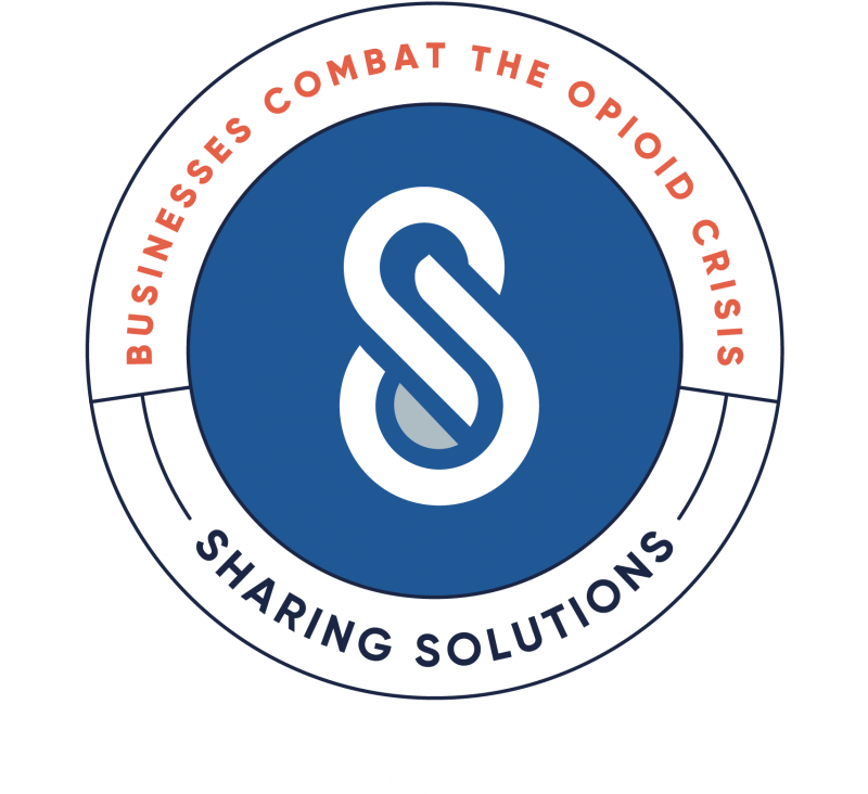 Sharing Solutions Badge