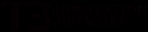 T3 Network Logo