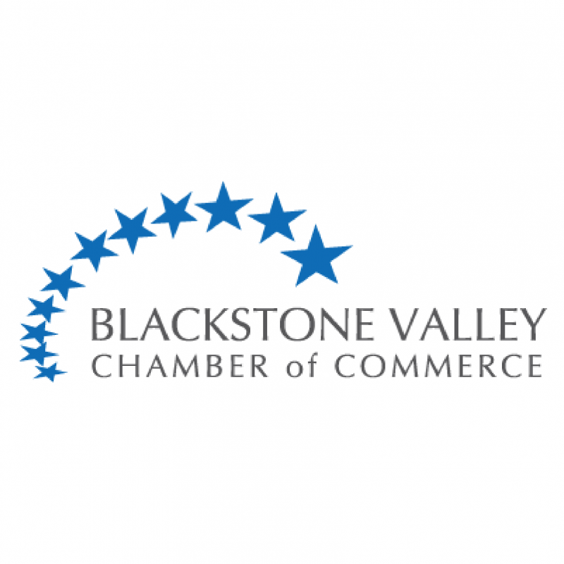 Career Readiness Lab, Blackstone Valley Chamber