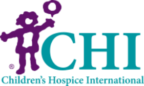 children's hospice international