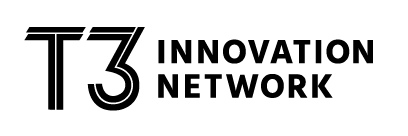T3 Innovation Network