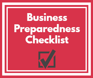 Business Preparedness Checklist